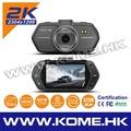 2014 neues produkt auto dvr cr702_a7 fernbedienung auto mit kamera