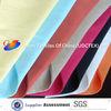 TC 65%Polyester 35%Cotton Twill Uniform Fabric
