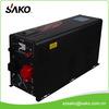 SAKO Solar Inverter With Big Charger SKN-SS 1000W/12V