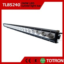 TOTRON On Sale Low Defective Rate 2014 New Product P6 Led Bar Graph Display Xxx Phot