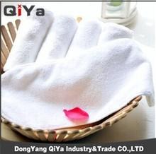 New Bibulous Cotton Baby Mat Waterproof Adult Changing Mat