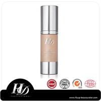 HD Makeup Base Primer spf25 pa+++