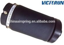 gas filled shock absorber for mercedes