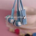 composants électroniques pour téléphone mobile partie électronique écouteurs avec micro