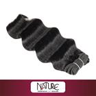 AAAA GRADE! no tangle,no shed virgin human hair extension/weaving