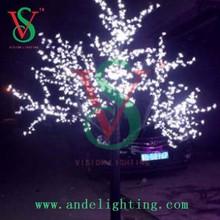 New decoration light Christmas LED Light cherry blossom tree light