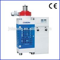 YES-D 300Ton Digital Hydraulic Power Concrete Compressive Strength Test Machine