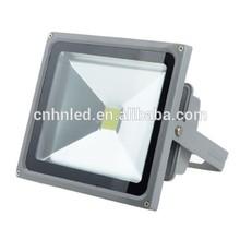 Ienergy IP65 10W waterproof led flood lightwith explosion proof Premium Quality LED floodlight 10W to 50W