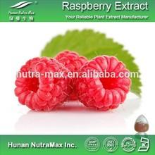 Natural Raspberry Ketone Extract,Raspberry Leaf Extract,Black Raspberry Extract