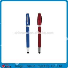 Birthday Gifts For Men/Best Sell Stylus Pen