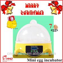 Piezas de incubadoras de huevos para la venta / de las aves de corral incubadora / huevo máquina de incubar