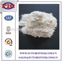 Bulk Xanthan Gum Food Grade and oil drilling grade