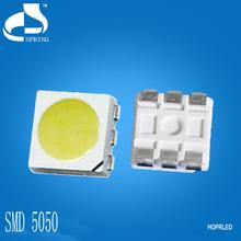 Square shape 5050smd output