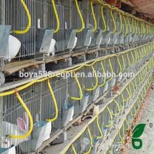 Metal animal husbandry breeding chicken cage