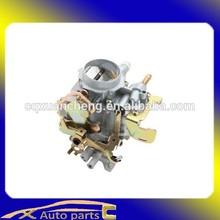 Carburetor for renault EXPRESS/R9/R12 parts 7702087317
