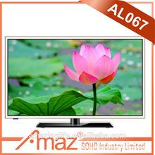 fresh design new product led tv