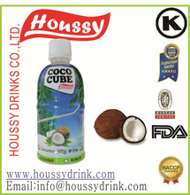 F- coconut water thailand made in thailand products