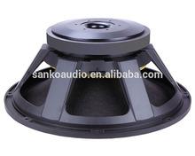 21 inch speaker/woofer speaker/power speaker