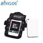 Outdoor Sports Swimming Beach Mobile Phone Waterproof Dry Bags Pouch Protector