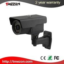 High Resolution Digital CMOS 1080P Bullet Weatherproof Network Cctv Security System P2P Onvif HD 5 Megapixel Outdoor IP Camera