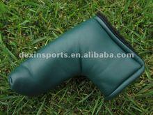 2012 best selling neoprene golf headcovers head cover bag