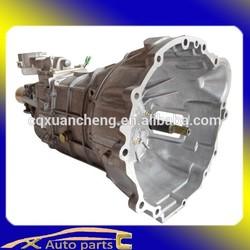 D-MAX TFR55 accessories Transmission gear parts for isuzu Petrol Engine 4J series