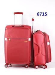 primark luggage bag travel luggage set