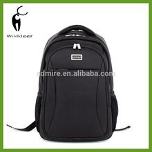 Nylon travel Backpack bag laptop bag school backpack Business bag