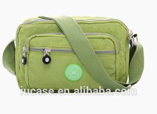 Cheap school messenger bag for ladies