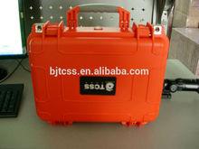 TCSS super beautiful environmental telescope plastic portable case
