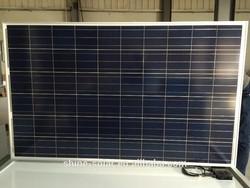 solar panel 250w solar panels solar panel 240w 300w 280w 200w 190w 150w 100w 80w 50w