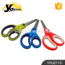 Children scissors YHJ2113