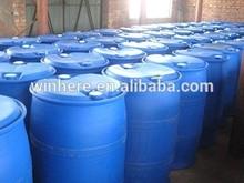 sodium ethyl xanthate froth flotation flotation reagent