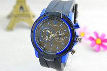 2015 newest technomarine men's sports watches in stock