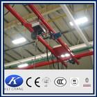 KBK Type Building Construction Materials Lift For Sale