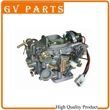 Brand New Auto Engine 3Y carburetor OEM NO.21100-73040