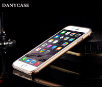 high quality for apple phone 6 accessories, dustproof mobile phone accessory case for iphone 6plus