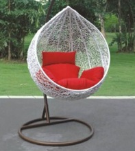 Cheap hanging swing chair promotion in December of 2014