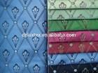 Mood designer drapery fabric