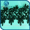 swiss embroidery lace china lace wholesale buying ventilating-lace