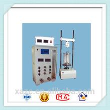 C002 30kN Strain-controlled Triaxial Apparatus/Triaxial test/triaxial testing machine