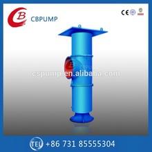 Mixed Flow Pump/Sea Water Pump/Sewage Pump