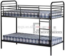 Children Bunk Bed for Bedroom Furniture/Bunk Beds for Children Bed Room Furntiure