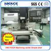 CNC Vertical Machining Center and cnc milling machine VMC7032