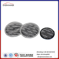 tire repair seal Tire Repair Tools
