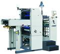 Doble de los lados de la máquina offset, la impresión en offset de la máquina, impresora