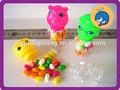 forma de urso de brinquedo dos doces lindos brinquedos dos doces