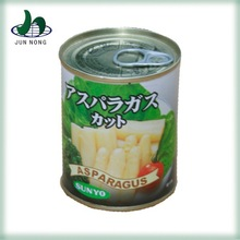 Best canned asparagus dried roots