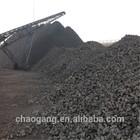 Metallurgical coke/Blast furnace coke CSR 64%min