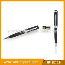 slim pen usb flash , wholesale usb memory stick china made